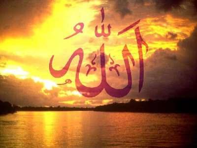 Allah4