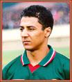Gharib AMZINE